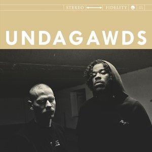Image for 'Undagawds'