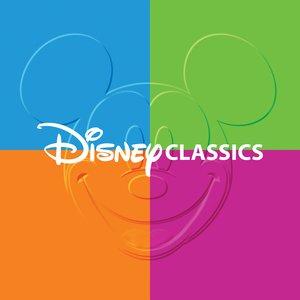 Imagem de 'Disney Classics'