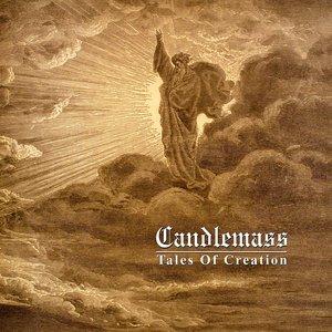 Изображение для 'Tales of Creation'