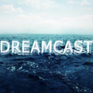 Изображение для 'Dreamcast'