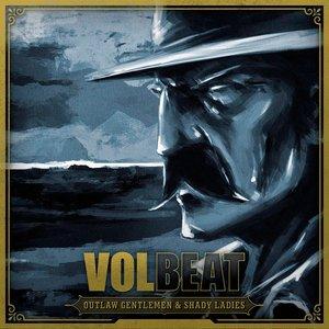 Bild für 'Outlaw Gentlemen & Shady Ladies'