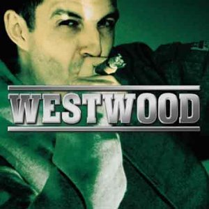 Image for 'Westwood'