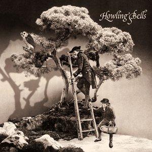 Bild für 'Howling Bells'