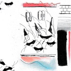 Image for 'Vremya'