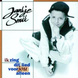 Image for 'Ik Zing Dit Lied Voor Jou Alleen'