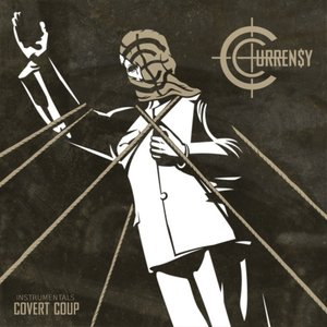 Image for 'Covert Coup Instrumentals'