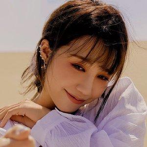 Image for 'Jeong Eun Ji'