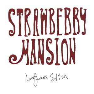 Bild für 'Strawberry Mansion'