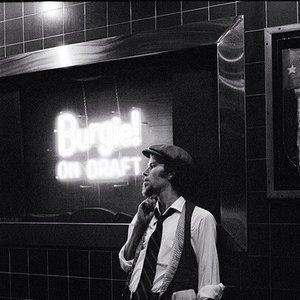 Image for 'Tom Waits'