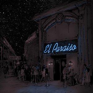 Imagem de 'Eto Brigante: El Paraíso Edition'