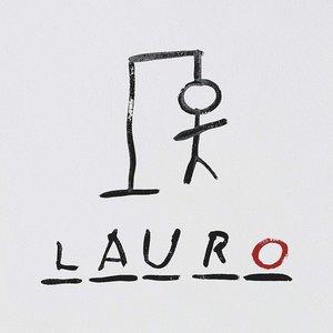 Immagine per 'LAURO'