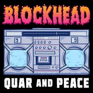 Bild für 'Quar and Peace'