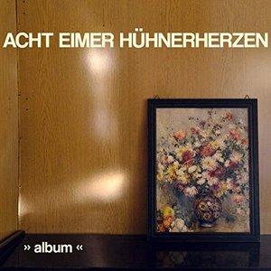 """Image for '""""album""""'"""
