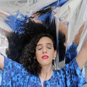 Imagem de 'Marina Melo'