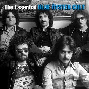 Bild für 'The Essential Blue Öyster Cult'