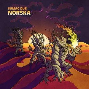 Image for 'Norska'