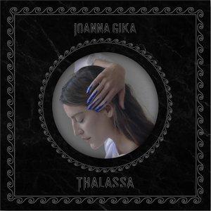 Image for 'Thalassa'