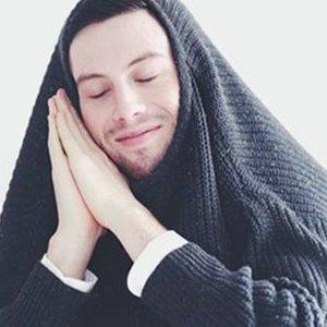 Image for 'Sleepy Tom'