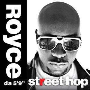Image for 'Street Hop'