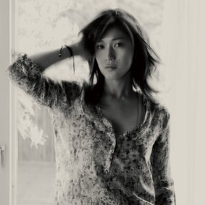 Image for 'BONNIE PINK'