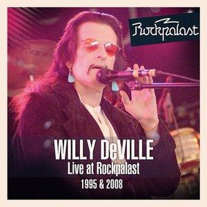Bild für 'Live at Rockpalast (Deluxe Version)'