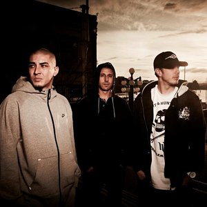 Image for 'Bliss n Eso'