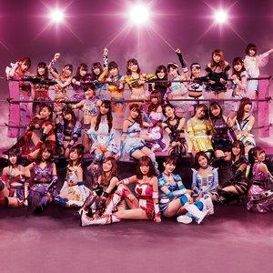 Image for 'AKB48'