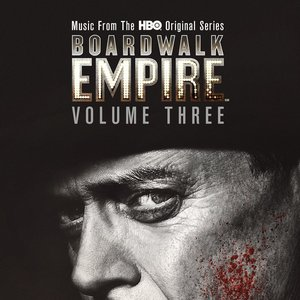 Image for 'Boardwalk Empire Volume 3: Music From The HBO Original Series'
