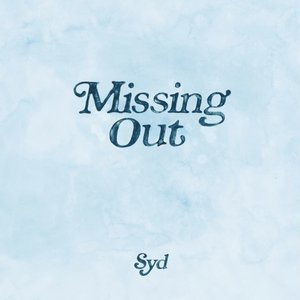 Image for 'Missing Out'