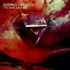 Image for 'Sleeping Operator'