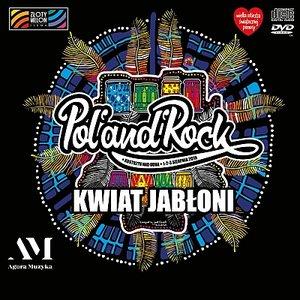 Zdjęcia dla 'Kwiat Jabłoni Live Pol'and'Rock Festiwal 2019'