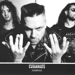 Image for 'Cubanate'