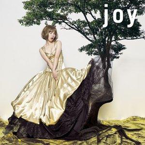 'joy'の画像
