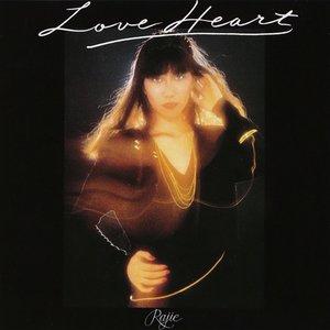 Immagine per 'Love Heart'