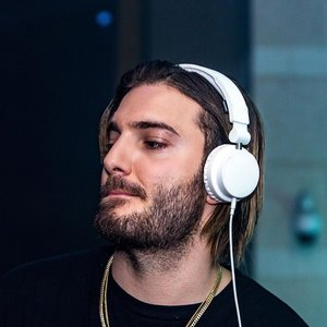 Image for 'Alesso'