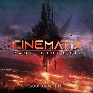 Изображение для 'Cinematix'