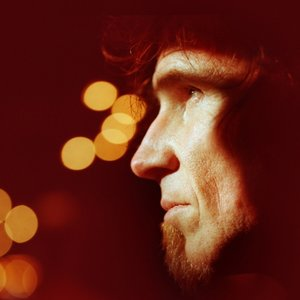 Image for 'Mark Lanegan'