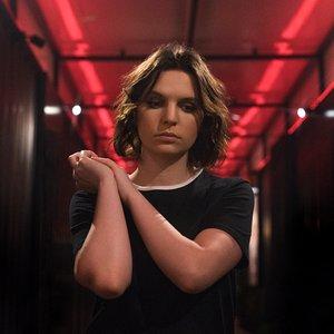 Image for 'Emma Blackery'