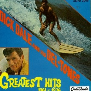 Image for 'Greatest Hits 1961 - 1976'
