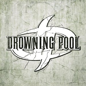 Image for 'Drowning Pool'