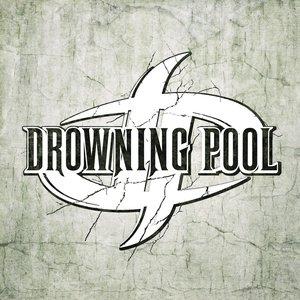 Изображение для 'Drowning Pool'