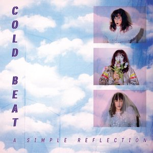 Image for 'A Simple Reflection'
