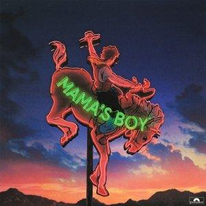 Image for 'cowboy in LA'