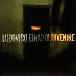 Imagen de 'Divenire (Deluxe Edition)'