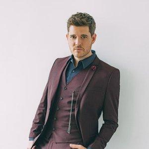 Image for 'Michael Bublé'