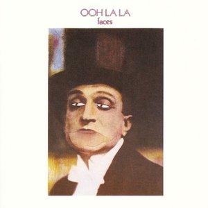 Image for 'Ooh La La'
