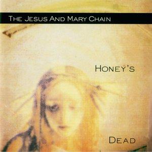 Image pour 'Honey's Dead (Expanded Version)'