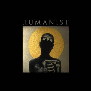 Image for 'Humanist'