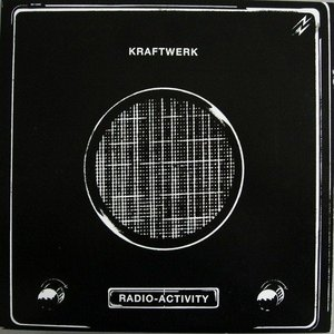 Image for 'Radio-Activity (2009 Remaster)'