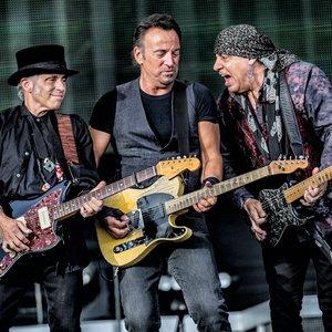 Imagen de 'Bruce Springsteen & The E Street Band'